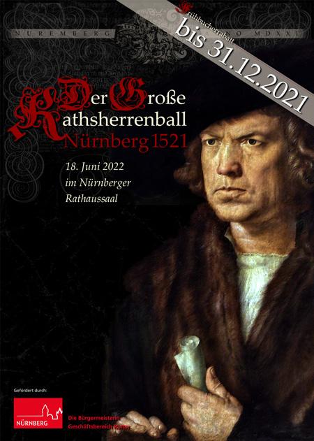 Zum Ratsherrenball